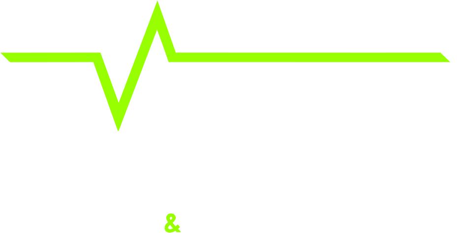Evolve Fitness & Performance